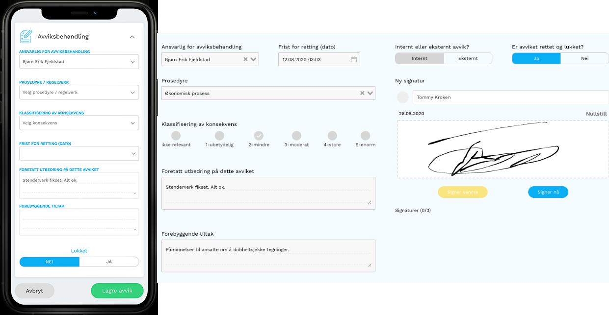 Avviksbehandling-mobil-desktop