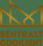 Sentral_Godkjenning_Ny-279x300 (1)