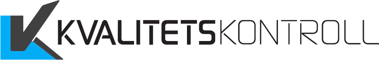 kvalitetskontroll-logo